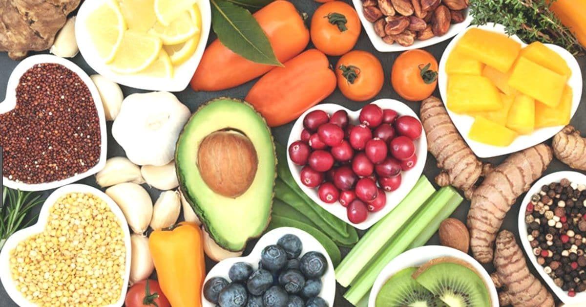 gezond-eten-tips